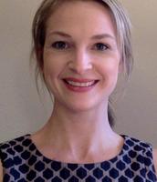 Dr. Katie Toppel