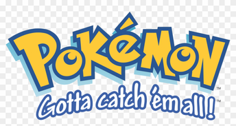 Pokémon Club -Wednesdays at 1pm