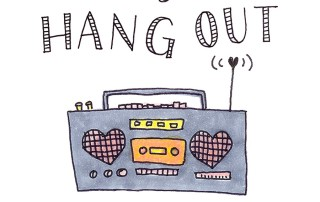 FCI's Welcome Back Hangout!