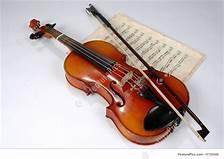 Orchestra Update