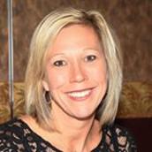 Tammy Freihofer