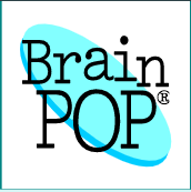 Brainpop Login