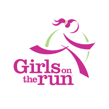 OUR GIRLS NEED YOU TO BE A GIRLS-ON-THE-RUN VOLUNTEER!
