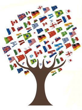 International Night Registration Deadline: 2/23/18