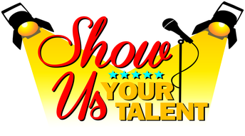 May 20th  Talent Show