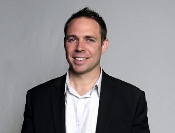 Josh Little, Principal