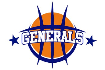 Grant Generals Basketball Tryouts--Jan. 22