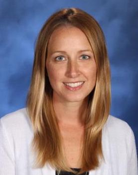 Mrs. Pfeifer
