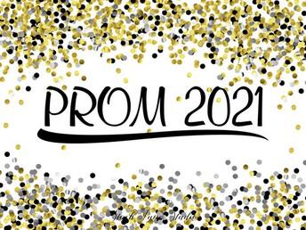San Jose Prep Prom 2021