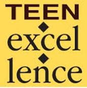 Teen Excellence Award