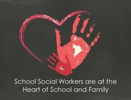 Trabajadores Sociales Psiquiátricos