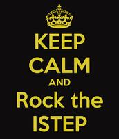 ISTEP Updates