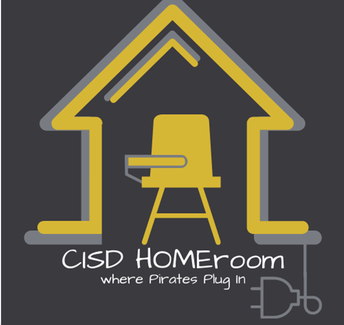 CISD HOMEroom
