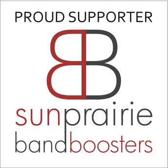 Sun Prairie Band Booster General Meetings