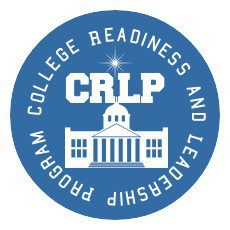College Readiness and Leadership Program(CRLP) Applications Now Open!