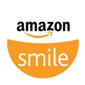 Amazon Smile for Holiday Shopping