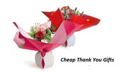 Exceptional Management Cheap Thank You Gifts