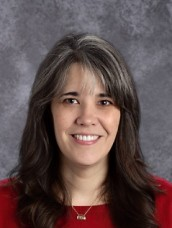 News from Ms. Wakefield, School Counselor