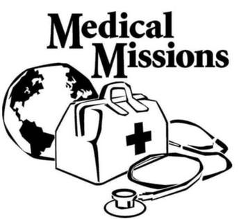 Medical Team Ministry
