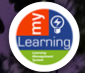 MyLearning for parents