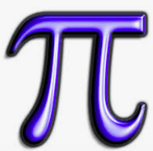 Pi Day is March 14!
