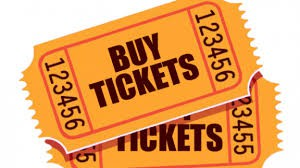 Band families can purchase early online football tickets the Sunday before each game @ 1:00pm.