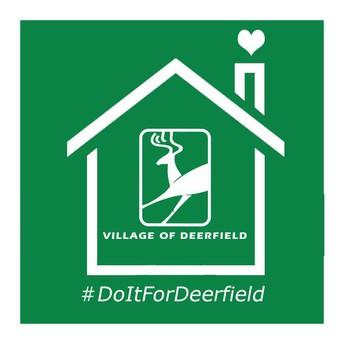 Deerfield Rapid Response Network