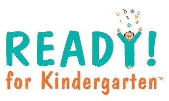 Early Learning Workshops for 3 to 4 year olds