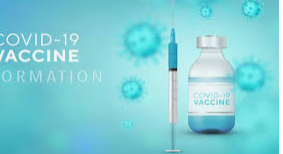 Covid Vaccination Information from Mayo Clinic