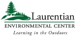 Laurentian Meeting - Tuesday, September 17th - Before 7/8 Grade Parent Info Night!
