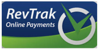 Step #7: RevTrak Online Purchases (CONDITIONAL)