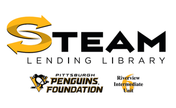 STEAM Lending Library