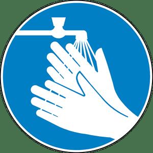 Healthy Hygiene Habits at School