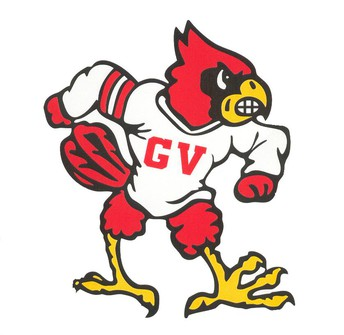 Grand Valley Middle School Cardinals