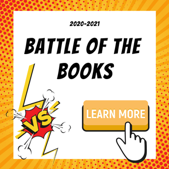 RMS Battle of the Books
