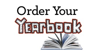 Get Your 2018-19 Yearbook NOW!