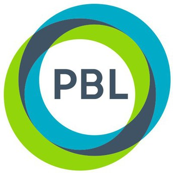 Medway High School Selected Into PBLWorks First MA School Leader Cohort