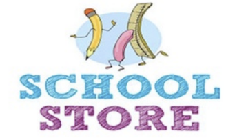 Volunteers for the School Store needed!