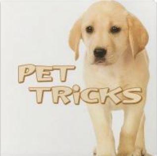 Pet_book