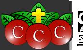 Cranberry Catholic Collaborative