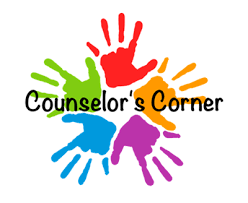 Messages from CMS Counselors
