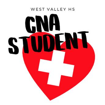 CNA Applications