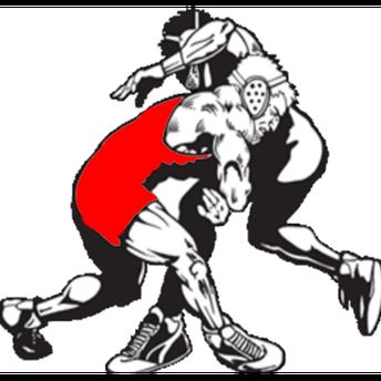 Wrestling (6- 8 grade)