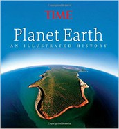Planet Earth An Illustrated History
