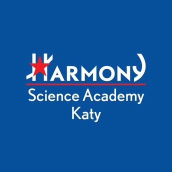 Harmony Science Acacdemy Katy