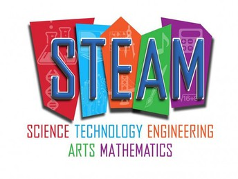 HST STEAM FAIR  FRIDAY, DECEMBER 13, 2019