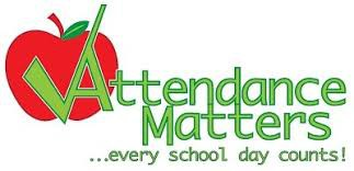 Make Every Day Count- School Attendance