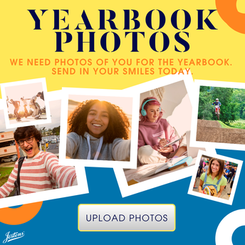 2020-2021 RRMS Yearbook