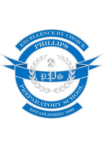 PHILLIPS PREPARATORY SCHOOL