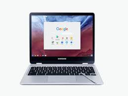 Last chance for Chromebook insurance